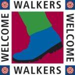 Walkers_Welcome